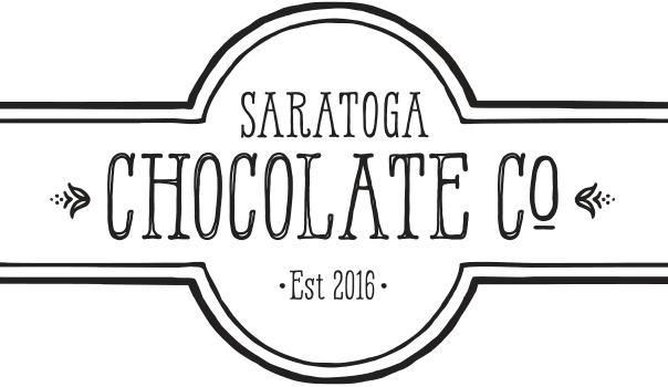 SARATOGA CHOCOLATE Co.